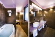 bagno-suite-2-europa
