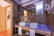 bagno-suite-europa