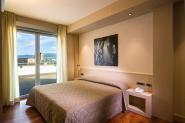 letto-suite-europa